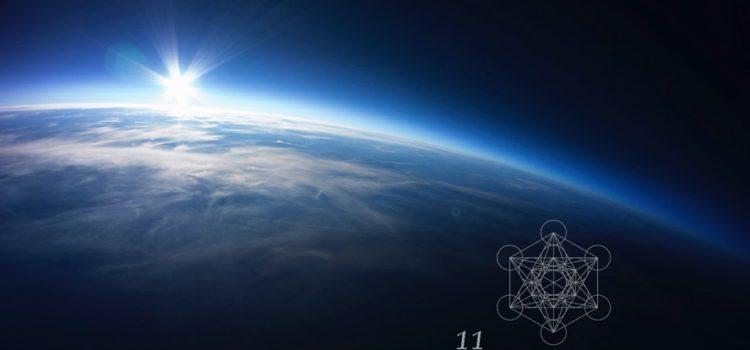 氾濫する情報の向こう側へ(11)〜映画「タイタニック」の啓示
