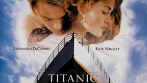 titanic_movie-poster