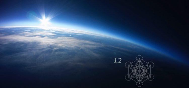 氾濫する情報の向こう側へ(12)〜映画「インターステラー」の啓示