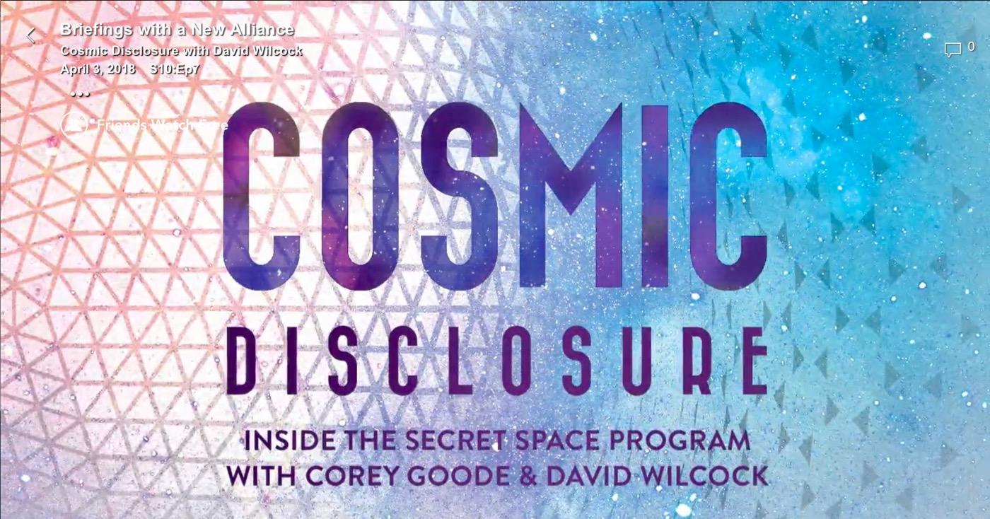 cosmic-d-2-20-2018
