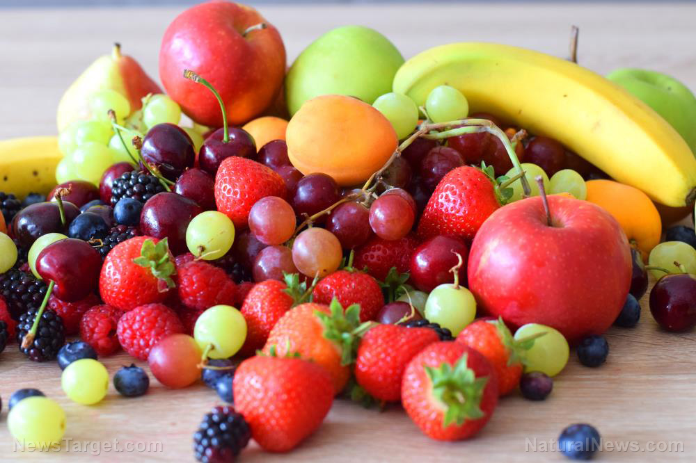 Variety-Apple-Background-Berries-Color-Colorful-Dietのコピー