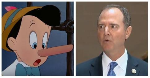 SG-Pinocchio-Adam-Schiff