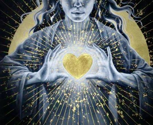 Heart-Navi-Gold-2